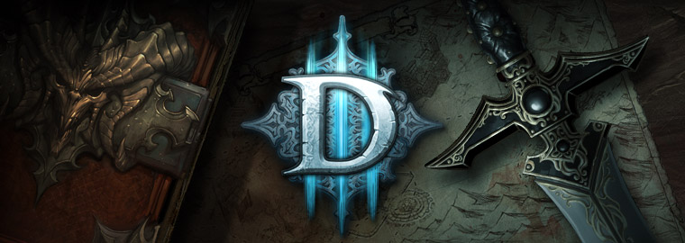 """The Story of Diablo"" Updated"
