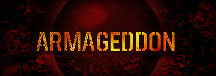 Second PVP Live Armageddon Series 3v3 Tournament Begins Today!