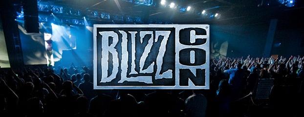 La Blizzcon 2011 est la conférence annuelle de Blizzard. Les dernières nouveautés de la société y sont présentées