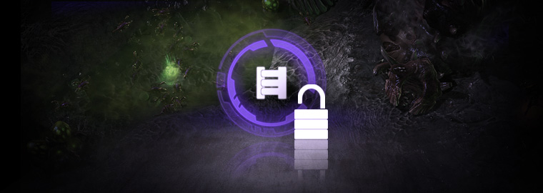 2015 Season 1 Lock incoming - New Season will be starting soon