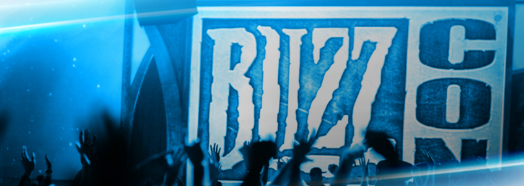 Reminder! BlizzCon® 2019 Pass Transfer Deadline Is September 15