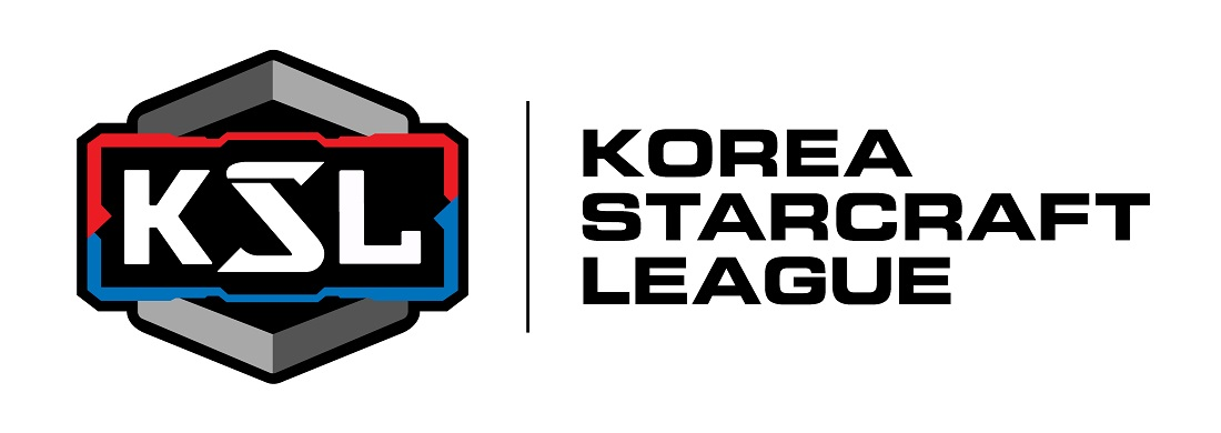 Introducing the Korea StarCraft League