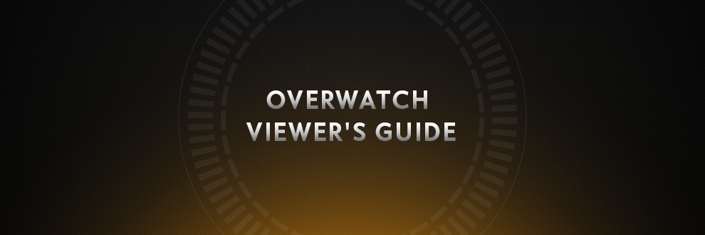 OW_Viewers_guide_990x330.png