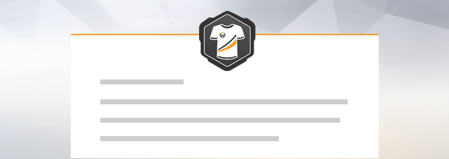 Player Signings, Salaries, and More in the Overwatch League™