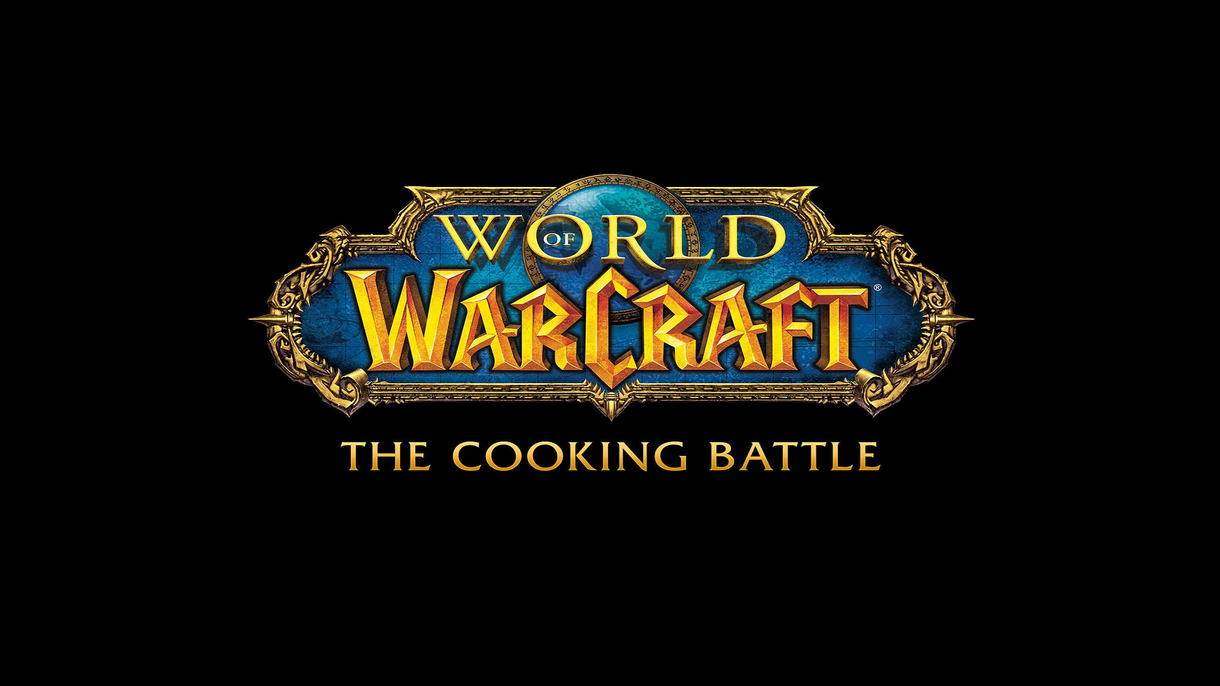 World of Warcraft: The Ultimate Cooking Battle