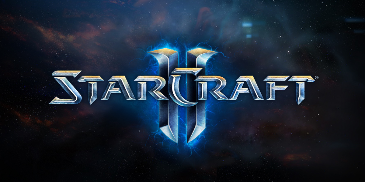 StarCraft II Going Free-To-Play, Explained