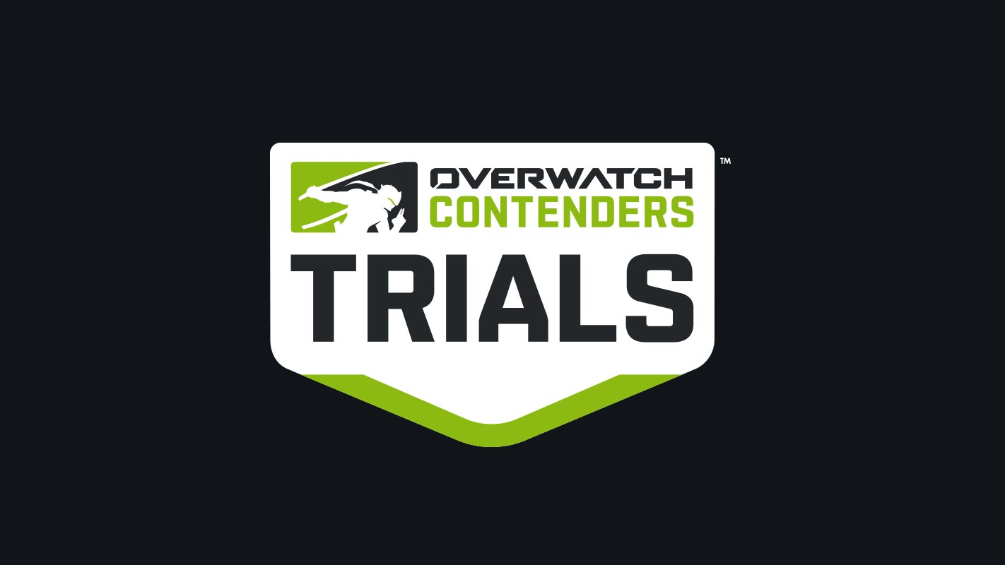 trials-header.jpg