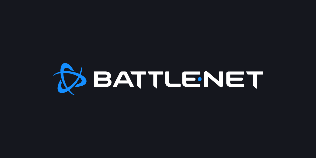 Collega subito il tuo account Battle.net a YouTube!