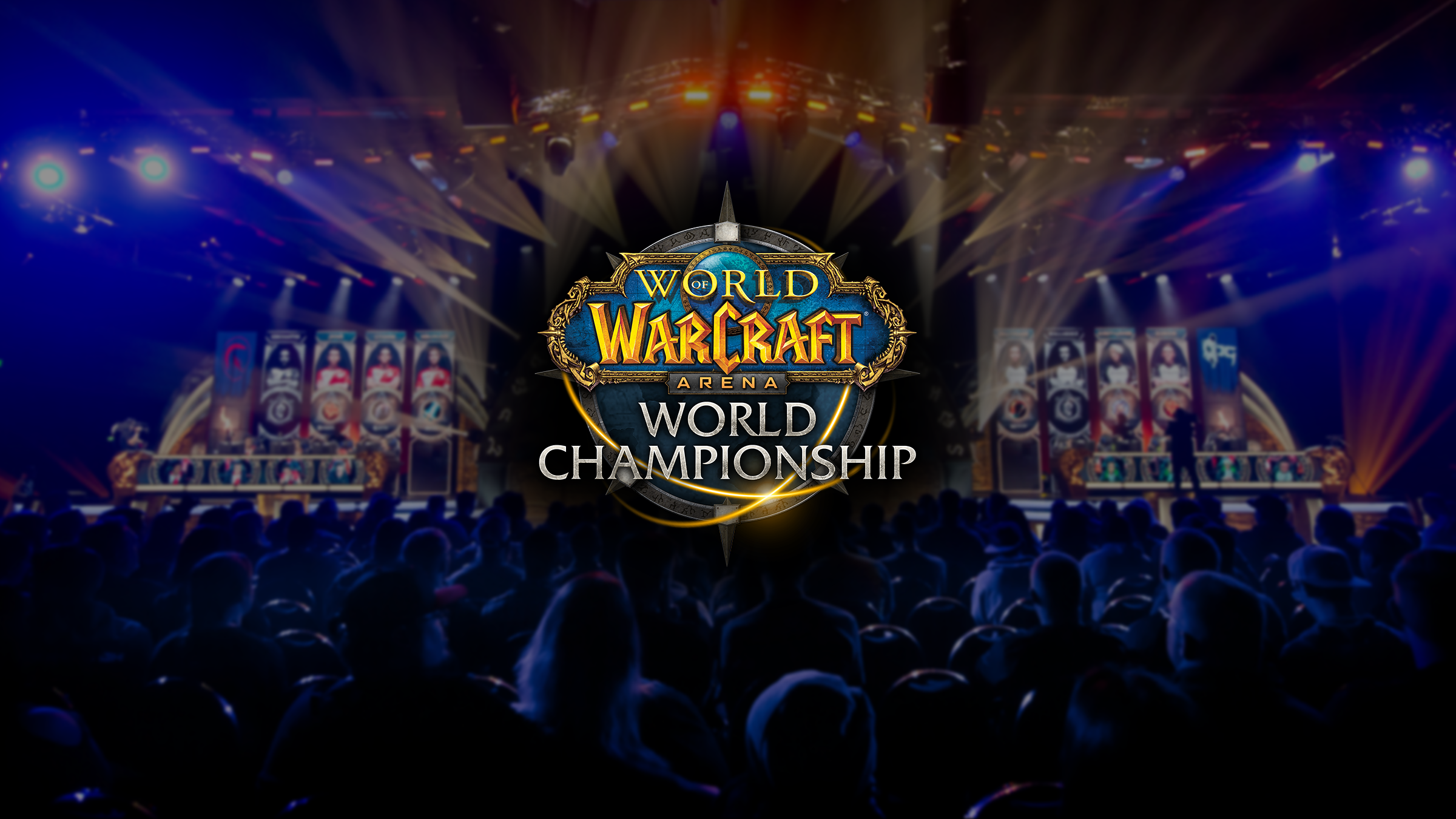 North American WoW Arena Cup #3 Sign-Ups Close March 5