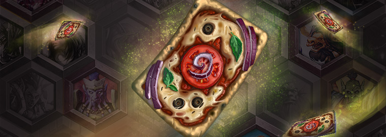 February 2019 Ranked Play Season – Pizza Stone