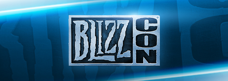 Everything You Need to Know About BlizzCon® 2017