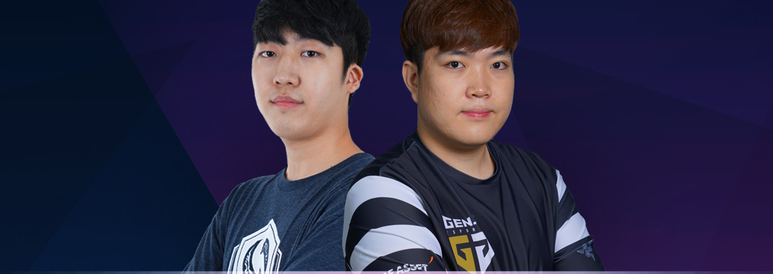 Will Korea Win the HGC Finals?