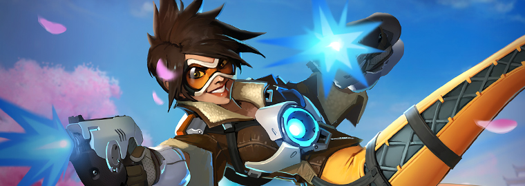 Hero Brawl: Special Delivery - от 26 април