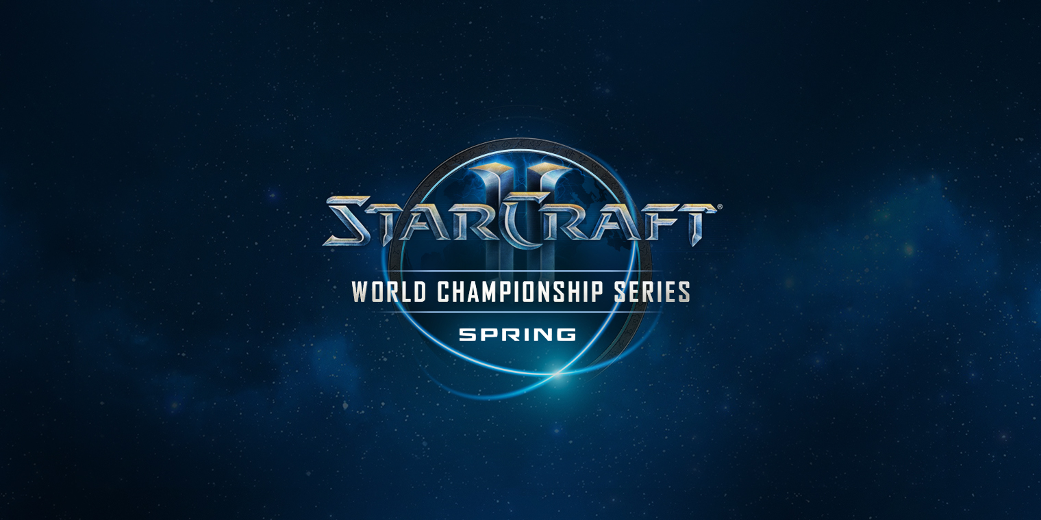 WCS Spring: Viewer's Guide