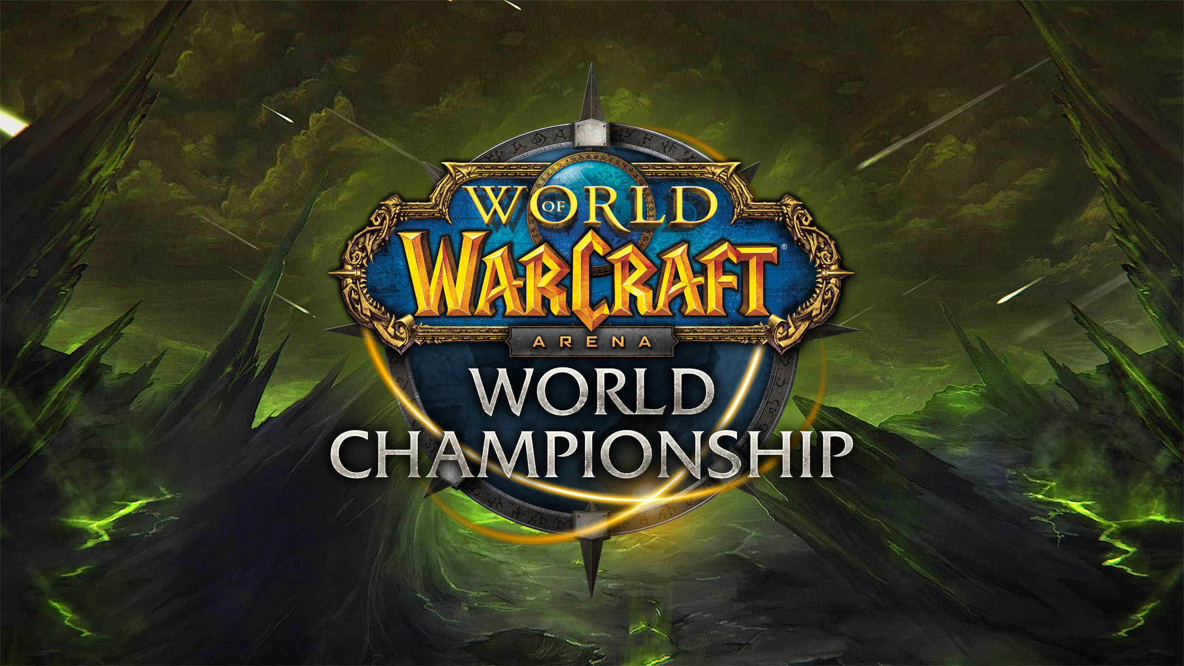 World of Warcraft Arena Esports Levels Up in Australia and New Zealand