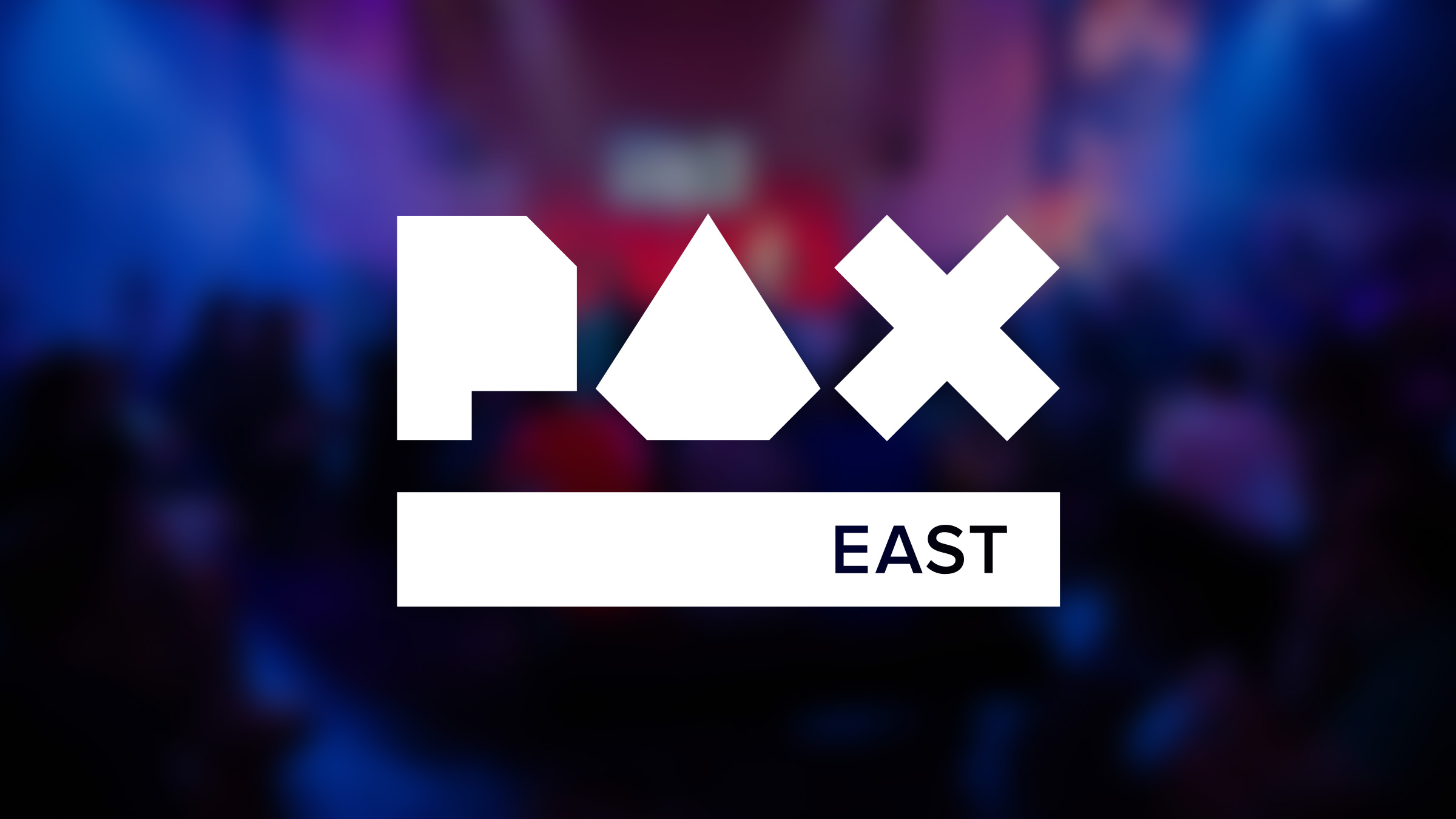World of Warcraft is Headed to PAX East!