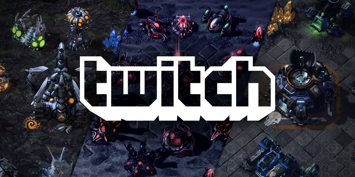 War Chest: Katowice 2019 Twitch Guide