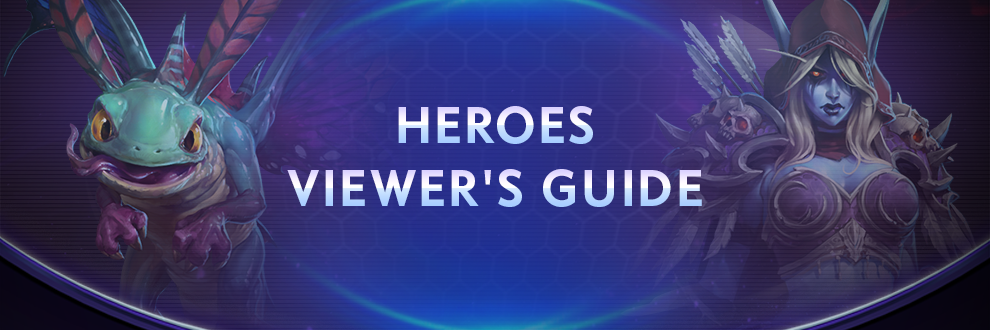 Heroes_viewers_guide_v2_990x330-web.png