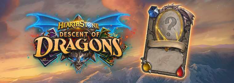 Descent of Dragons Card Reveal Recap – Dragons Descending