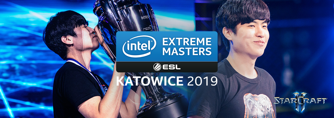 Congratulations to the IEM Katowice 2019 Champion!
