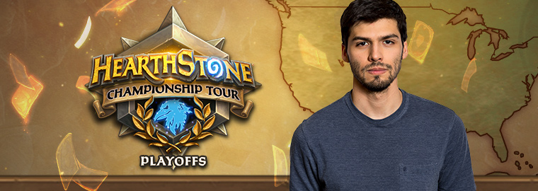 Who Won HCT Americas Summer Playoffs, and Why
