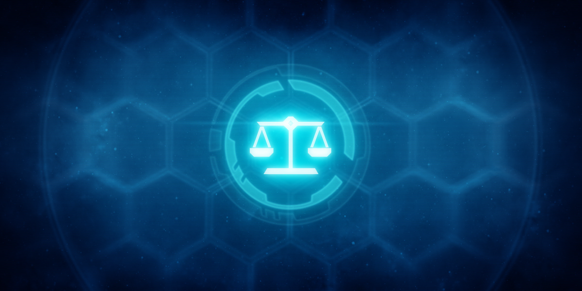 StarCraft II 4.8.6 Patch Notes