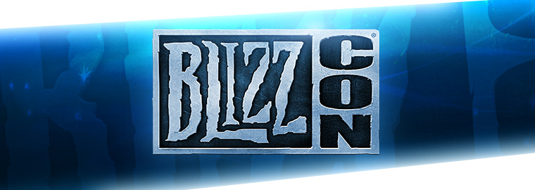 BlizzCon 2018 Is a Wrap!