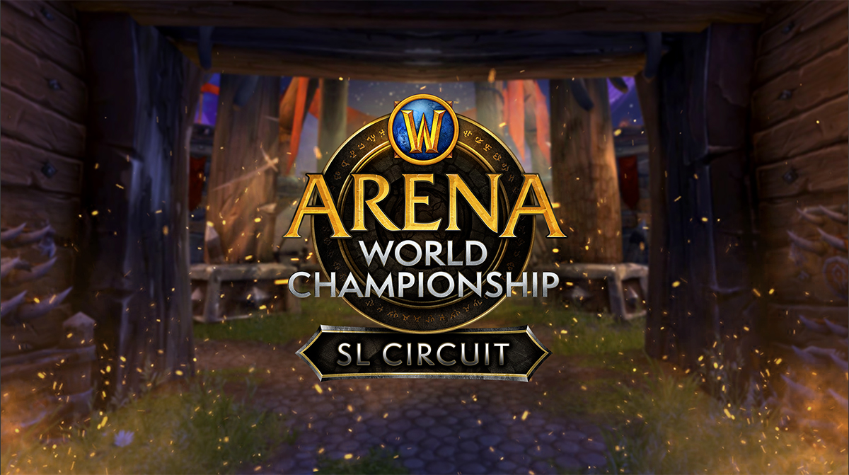 The AWC Season 1 Circuit Has Begun!