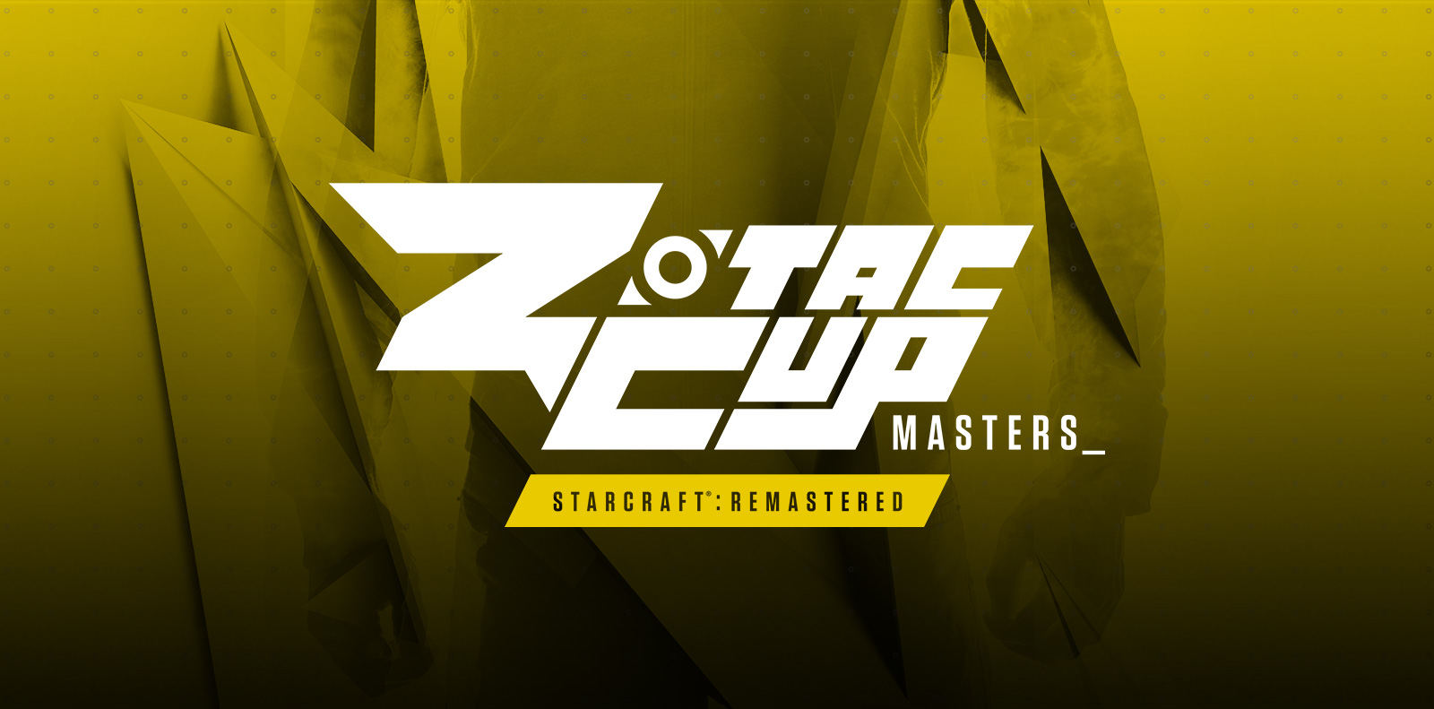ZOTAC Cup Masters Americas