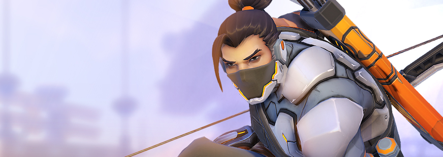 Overwatch Double XP Weekend | June 8-12