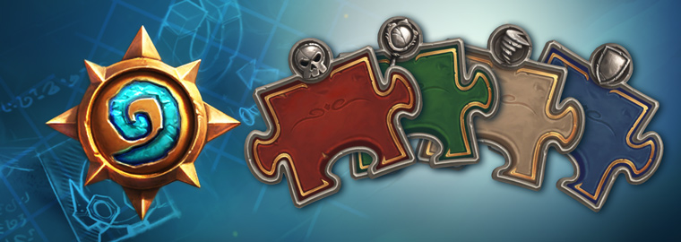 Hearthside Chat: The Puzzle Lab with Giovanni Scarpati and Max Ma