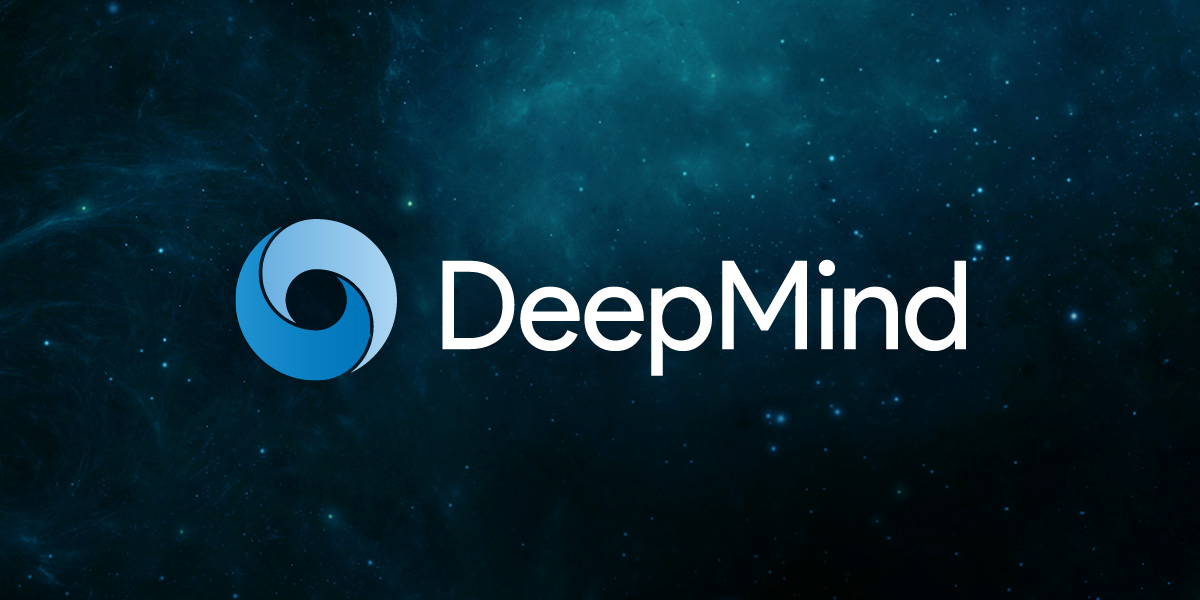 DeepMind - Demonstração no StarCraft II