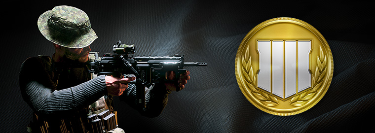 Classic Captain Price Reporting For Duty In Call Of Duty Black Ops 4 Blackout News Community Cod Bo4 Blizzard News