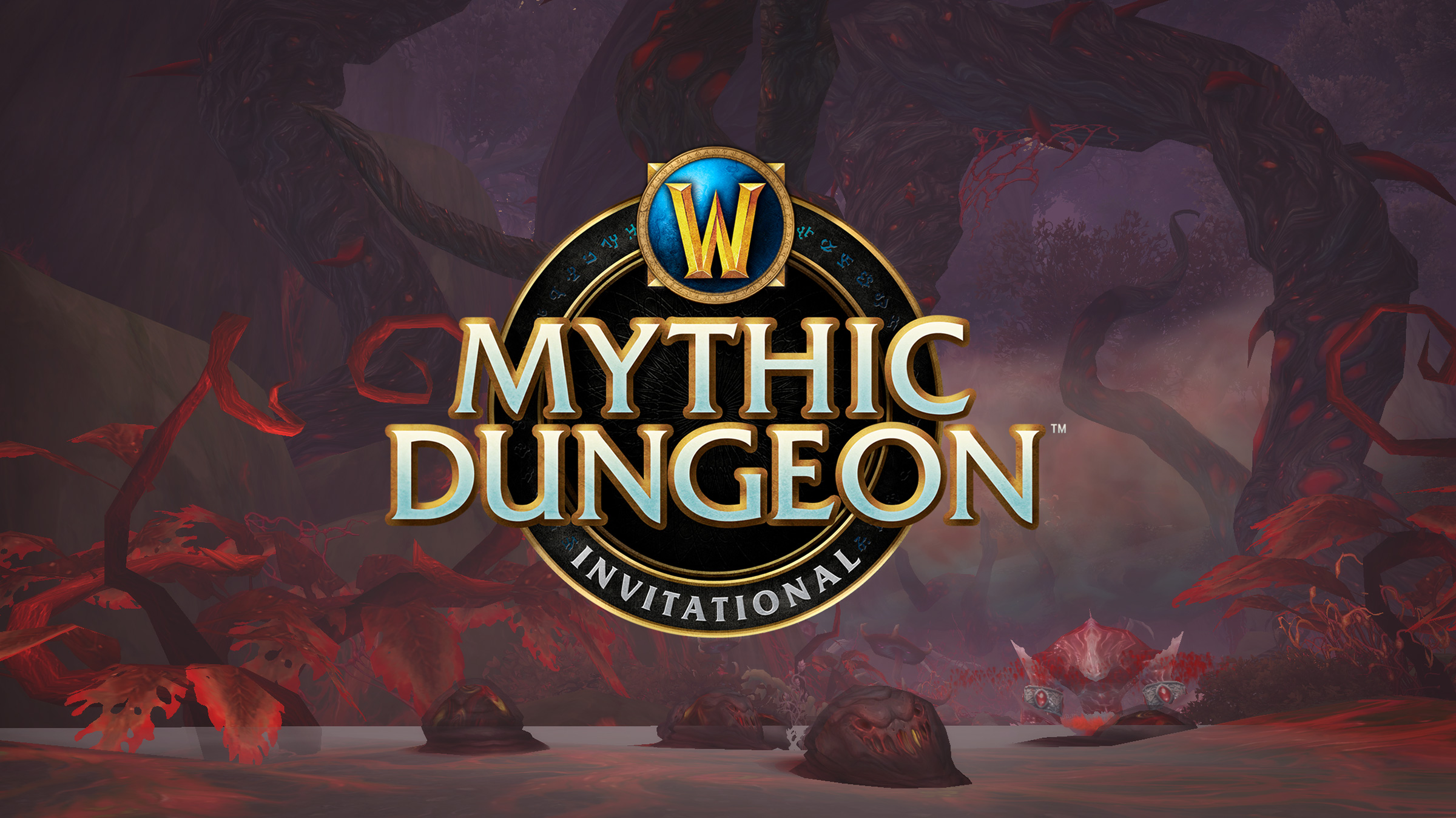 Mythic Dungeon Invitational : les épreuves contre la montre approchent