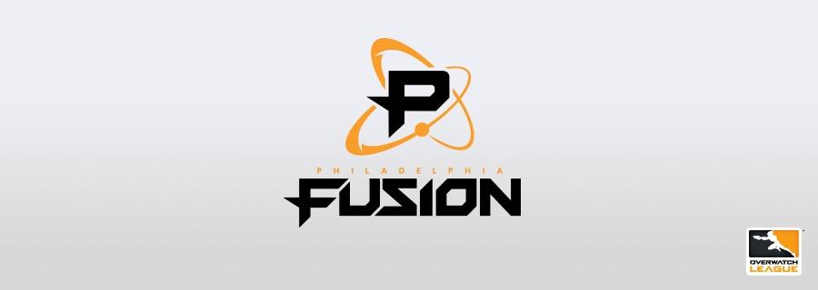 Ecco i Philadelphia Fusion