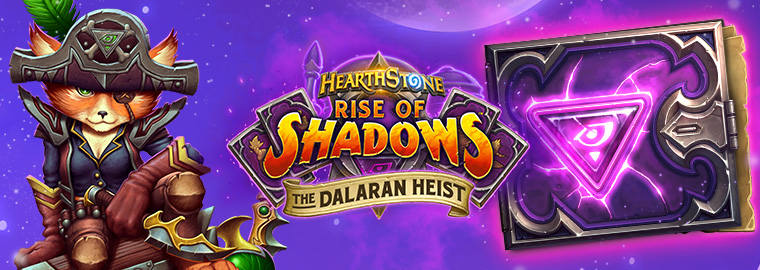 So, Here's the Plan: Chapter III of the Dalaran Heist – Streets of Dalaran: Now Live!