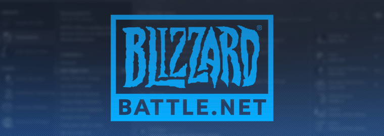 Local Currency Update Coming to Blizzard Battle.net® in Canada, Japan, and New Zealand