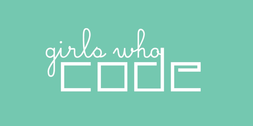 Girls Who Code Goes Virtual with Blizzard