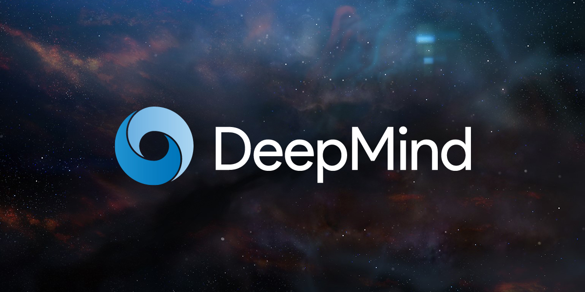 DeepMind Research on Ladder