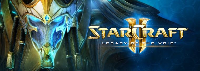 Suggerimenti per il matchmaking di StarCraft 2