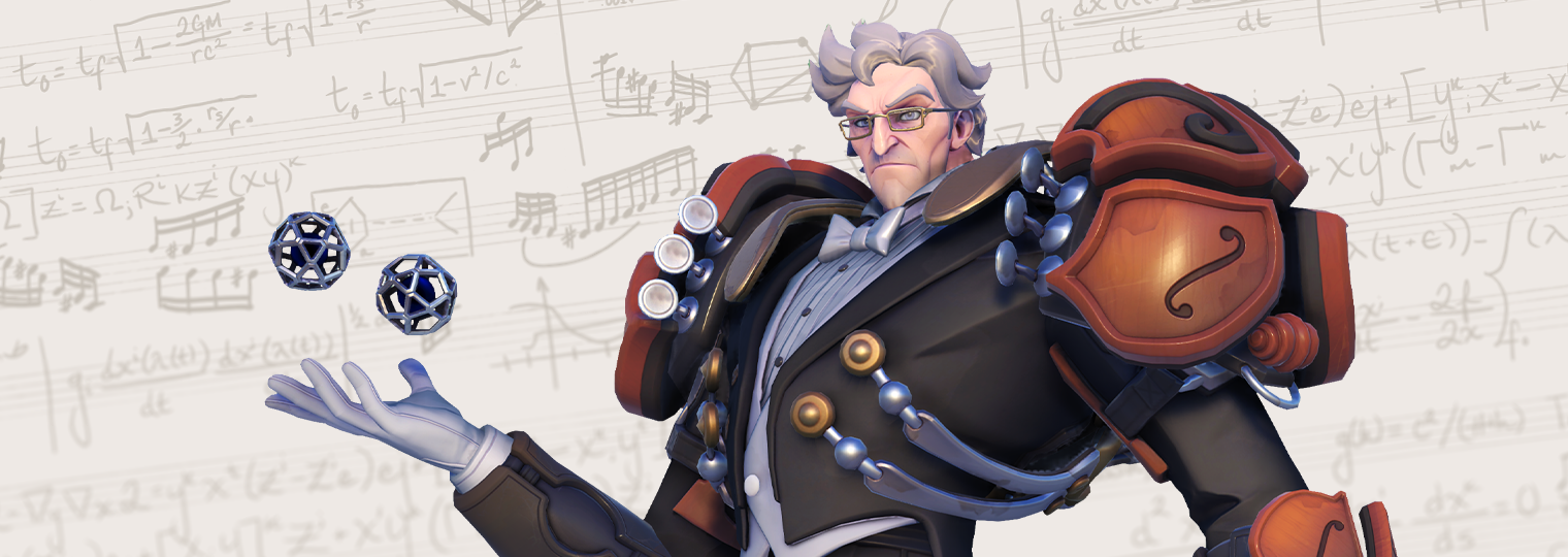 Take the stage in Sigma's Maestro Challenge!