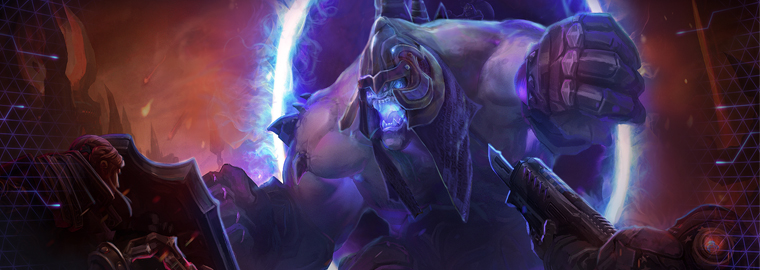 Heroes Brawl of the Week, January 4, 2019: Punisher Arena