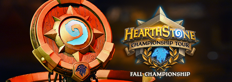 HCT Fall Sends Four to World Champs