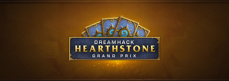 L'HCT passerà l'estate in Svezia con il DreamHack HCT Summer 2018