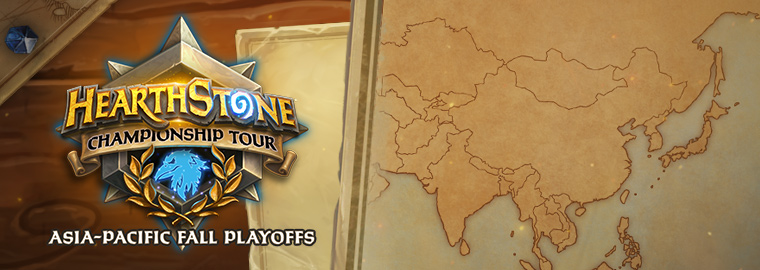 What to Expect in the HCT Asia-Pacific Playoffs