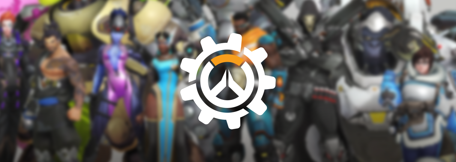 The Whats, Whys, and Hows of the Overwatch Priority Pass