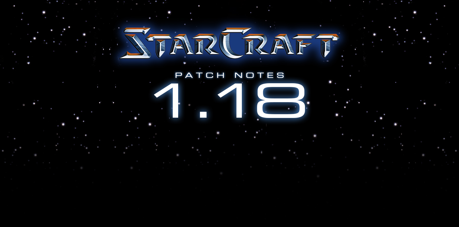 warcraft 3 latest patch download
