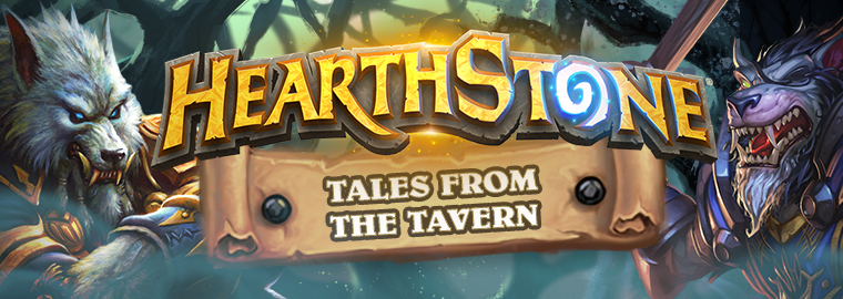 Tales from the Tavern: The Northgate Rebellion
