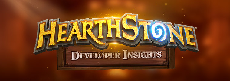 Developer Insights: Personal Rating in Hearthstone Battlegrounds