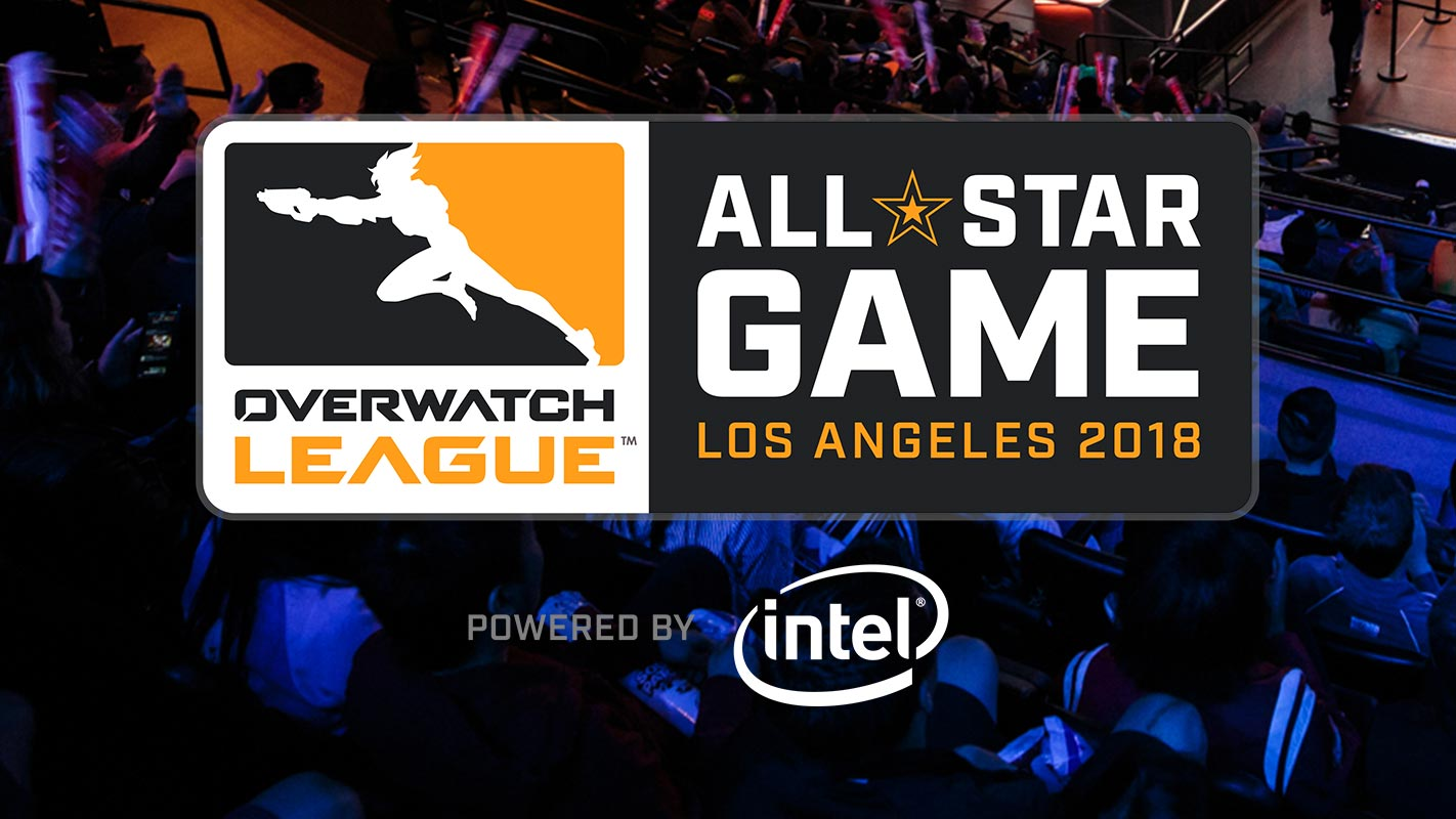 Vote Now for the All-Star Game Starters